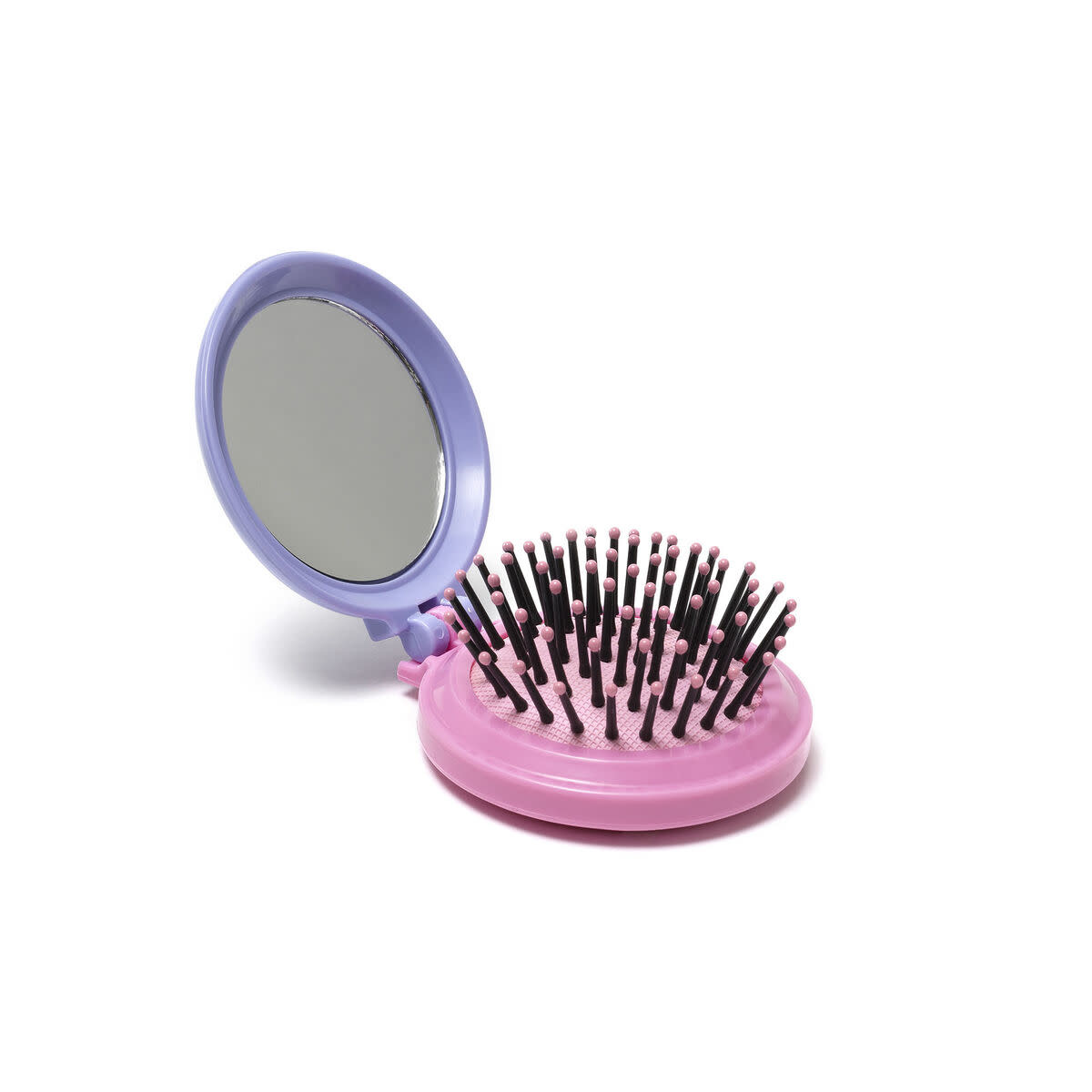 Legami Nice hair - hairbrush unicon