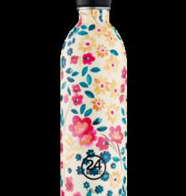 24Bottles 24bottles urban bottle 1 L Petit Jardin