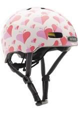 Nutcase Little Nutty Love bug MIPS helmet  XS (48 - 52 cm)
