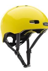 Nutcase Street Sun Day Solid Gloss MIPS Helmet S (52 - 56 cm)