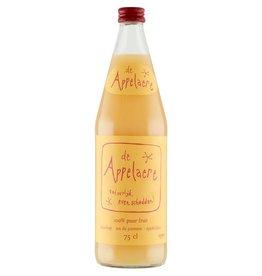 De Appelaere Fruit juice Appelaere 0.33 cl.