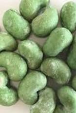 Delizioso Nodell Wasabi green 125 gr.