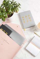Katie Loxton Katie Loxton Laptop case - Pink 26.5 x 37.5 x 2.5 cm