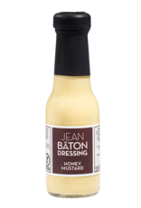 Delizioso Dressing honey mustard 145 ml.