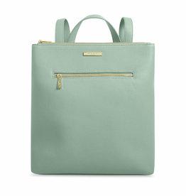 Katie Loxton Katie Loxton Brooke backpack - Mint green 34 x 31 x 13 cm