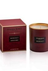 Atelier Rebul Atelier Rebul Bereket scented candle 210 gr.