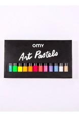 OMY OMY art pastels