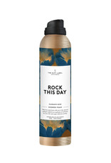 The Gift Label Body foam 200 ml. - Rock this day