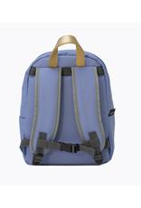 Caramel & cie Small backpack pop unicorn