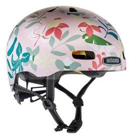 Nutcase Little Nutty Leaf MIPS helmet S (52 - 56  cm)