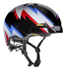 Nutcase Little Nutty Spark MIPS helmet XS (48 - 52 cm)