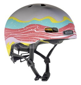 Nutcase Little Nutty Vibe MIPS helmet S (52 - 56  cm)