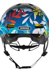 Nutcase Little Nutty Tweet Me MIPS helmet S (52 - 56  cm)