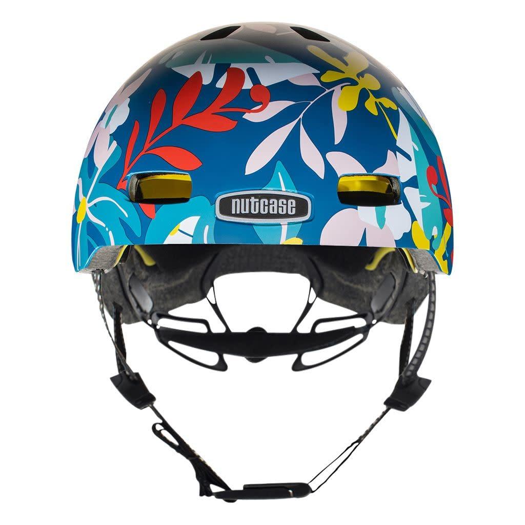 Nutcase Street Tweet Me MIPS helmet M (56 - 60 cm)