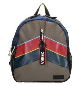 Zebra Zebra backpack Arrow 32x26x11 cm