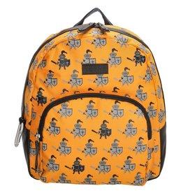 Zebra Zebra backpack Knight 32x26x11 cm