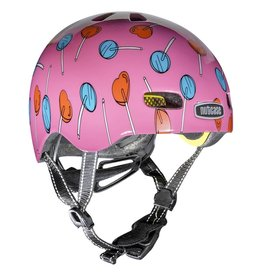 Nutcase Baby Nutty Sucker punch MIPS helmet XXS (47 - 50 cm)