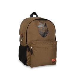 Enfant Terrible Da Dude backpack 43cm - 23L (32 X 14 X 42cm)