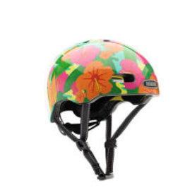 Nutcase Street tropics MIPS helmet M (56 - 60 cm)