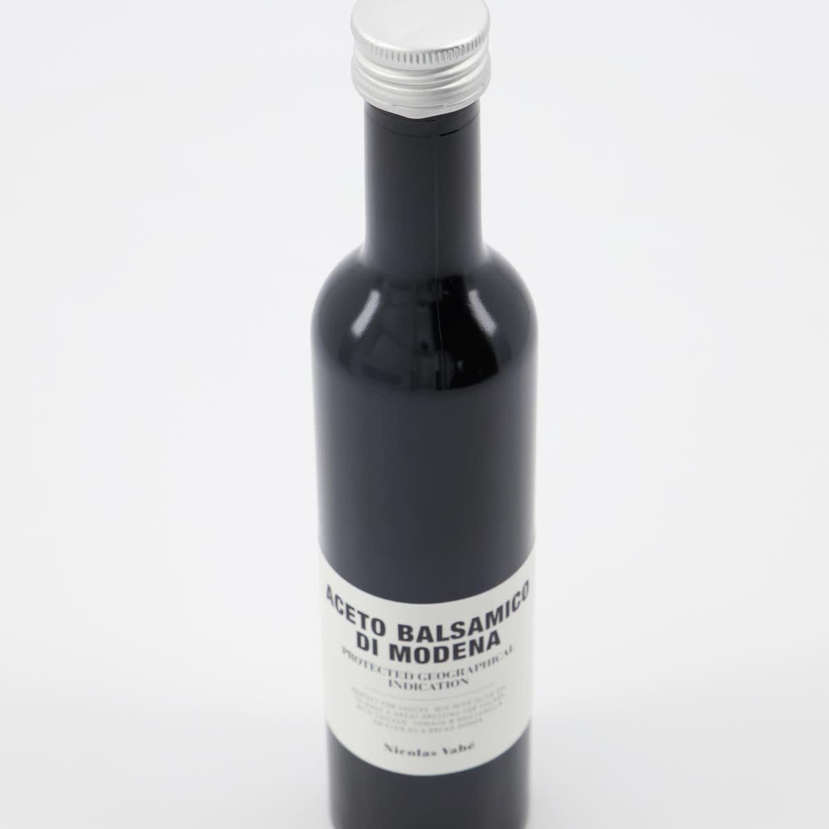 Nicolas Vahé Aceto Balsamico di Modena 250 ml.