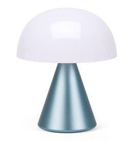 Lexon Mina medium - Light blue