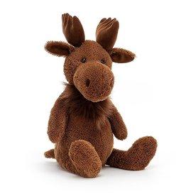 Jellycat Maple Moose 24 x 20 cm