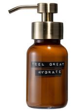 Wellmark Body lotion 250 ml. 'Feel great hydrate'