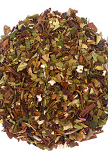 Or Tea? Or Tea?  Lychee white peony tin canister 100 gr..