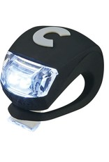 Micro Mobility Micro light deluxe - black