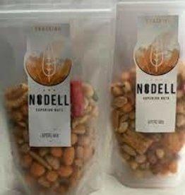 Delizioso Nodell apero mix 130 gr.