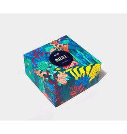 OMY Omy puzzle 1000 pcs. Tropical