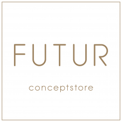 FUTUR Conceptstore