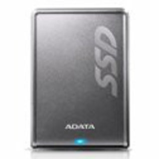 SSD external Adata SP550 240GB ( 410MB Read 410MB