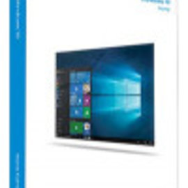Microsoft Windows Home 10   Digitale levering