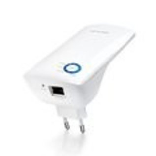 TP Link TP-LINK TL-WA850RE netwerkextender