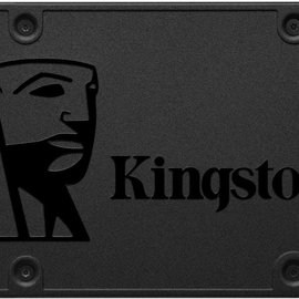 Kingston Kingston Technology A400 SSD 480GB SATA III