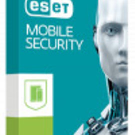 ESET ESET Mobile Security for Android 1-Device 1 jaar