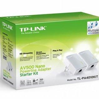 TP Link TP-LINK AV500