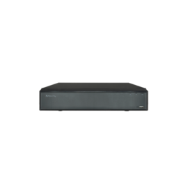 X-SECURITY XS-NVR3104-4K X-SECURITY