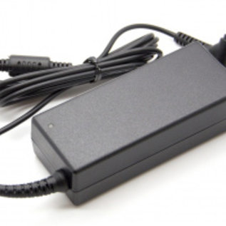 Medion MD99460 adapter