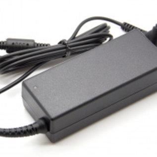 Medion Medion MD99460 adapter