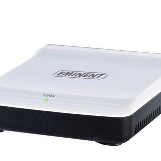 Eminent Eminent EM4405 netwerk-switch (5 poorten)