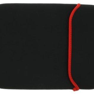 neopreen Sleeve 14 inch