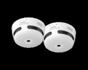 Brand / Rookmelders / CO Detector