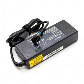 HP HP Pavilion 15-r101nl adapter