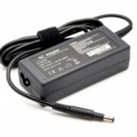 HP ENVY 4-1102ed adapter