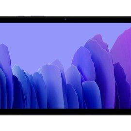 """Samsung Galaxy Tab SM-T500N 26,4 cm (10.4"""") Qualcomm Snapdragon 3 GB 32 GB Wi-Fi 5 (802.11ac) Grijs Android 10"""