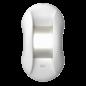PIR-800 CHUANGO Gordijn PIR-detector