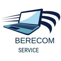 Berecom  Webshop & Service