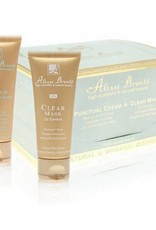 Alissi Brontë Punctual for acne 30ML + Free Gift Clear Mask 30ML
